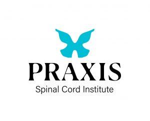 Praxis_Logo_Vertical_RGB