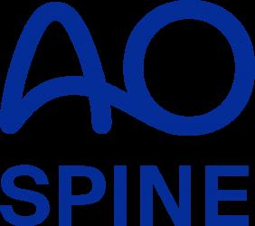ao_spine_blue_rgb